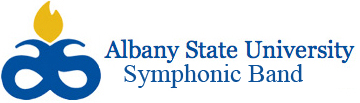 Albany State University Symphonic Band
